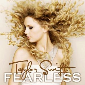 taylor swift fearless albumpedia fandom powered by wikia