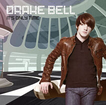 Drake Bell – It's Only Time