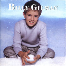 Billy Gilman – Classic Christmas