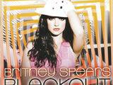 Blackout (Britney Spears)