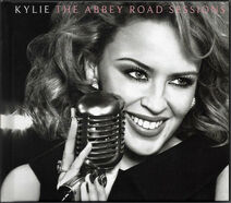 The Abbey Road Sessions (Kylie Minogue)