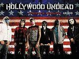 Desperate Measures (Hollywood Undead album)
