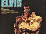Elvis (1973 Album)