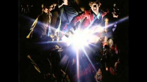 The Rolling Stones - Bigger Bang (full album) hq