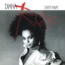 Swept Away (Diana Ross)