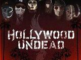 American Tragedy (Hollywood Undead album)