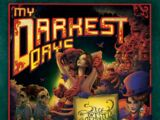 Sick and Twisted Affair (My Darkest Days album)