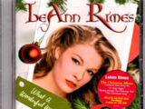 What a Wonderful World (LeAnn Rimes)