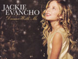 Dream with Me (Jackie Evancho)
