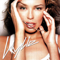 Fever (Kylie Minogue)