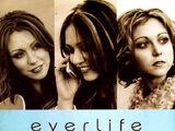 Everlife (2004)