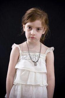Little hermione
