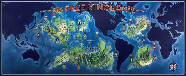 File:Free Kingdoms World Map.jpg