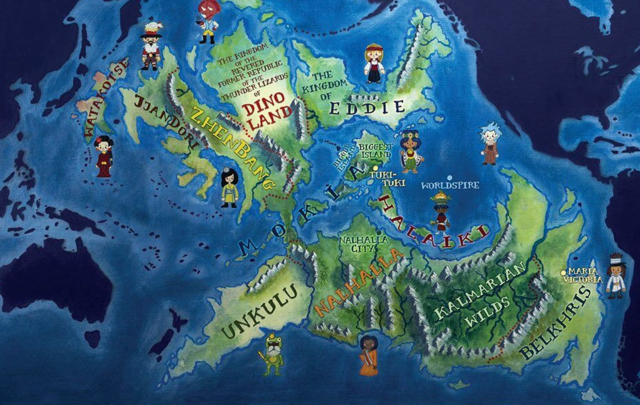 File:Pacific FreeKingdoms.png