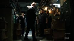 1x03 - Kit Nelson 235