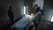 1x07 - Johnny McKee 3
