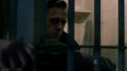 1x02 - Ernest Cobb 108