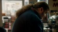 1x02 - Ernest Cobb 47