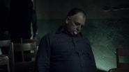 1x07 - Johnny McKee 175