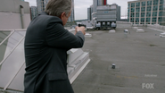 1x02 - Ernest Cobb 330