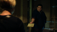 1x02 - Ernest Cobb 242
