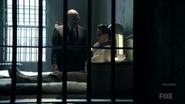 1x02 - Ernest Cobb 371