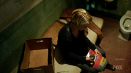1x02 - Ernest Cobb 238