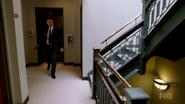 1x02 - Ernest Cobb 322