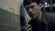 1x07 - Johnny McKee 111