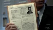 1x01 - Pilot 263