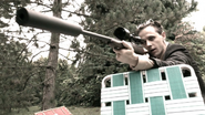 1x02 - Ernest Cobb 94