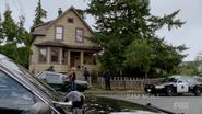1x03 - Kit Nelson 48
