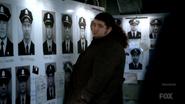 1x01 - Pilot 374