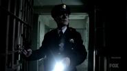 1x01 - Pilot 15
