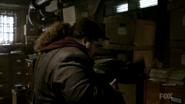 1x01 - Pilot 217