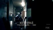1x01 - Pilot 320
