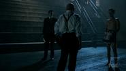 1x02 - Ernest Cobb 12
