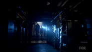 1x01 - Pilot 213