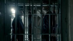 1x05 - Guy Hastings 106