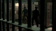 1x02 - Ernest Cobb 113