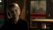 1x01 - Pilot 183