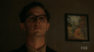 1x02 - Ernest Cobb 176