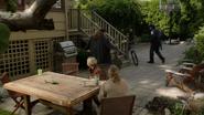 1x03 - Kit Nelson 118