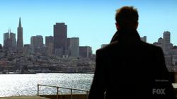 1x01 - Pilot 51