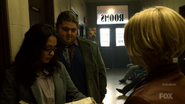 1x02 - Ernest Cobb 173