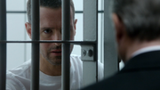 1x07 - Johnny McKee 217