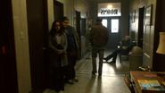 1x02 - Ernest Cobb 169