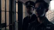 1x02 - Ernest Cobb 265
