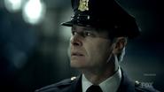 1x01 - Pilot 7