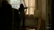 1x02 - Ernest Cobb 188